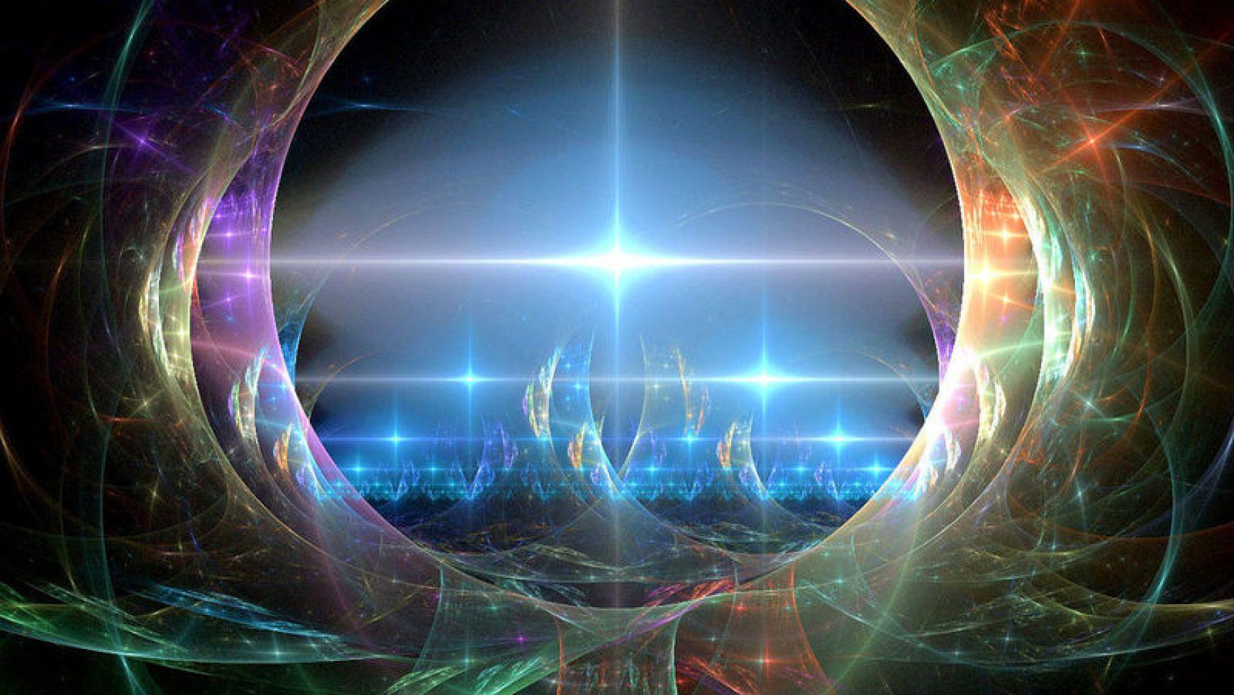 Het Kristalfilter