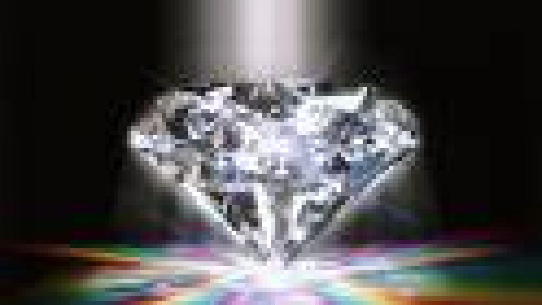 Het Siriuskristal