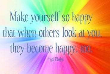 make-yourself-happy