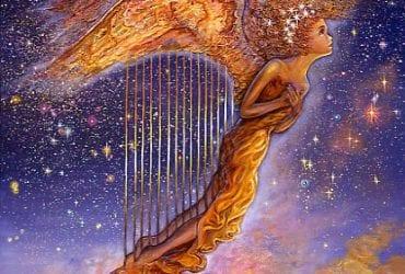 angel_Harp