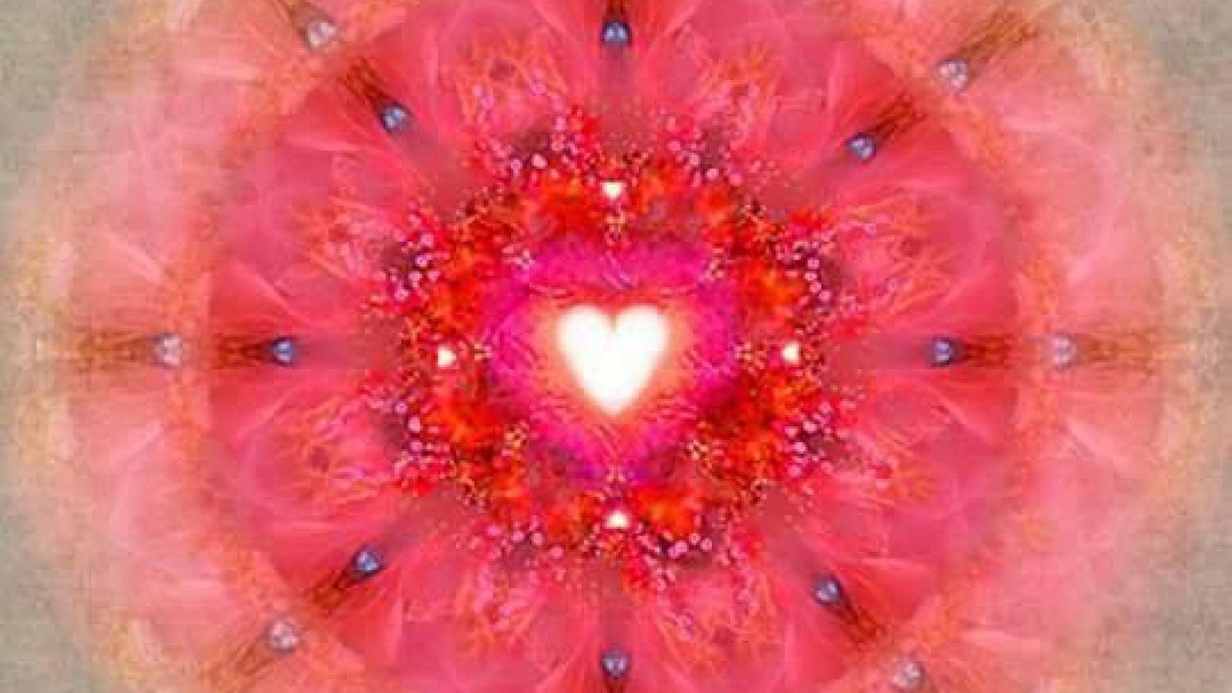 De Leeuwenpoort 2, de glans van Liefde.