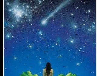 falling stars
